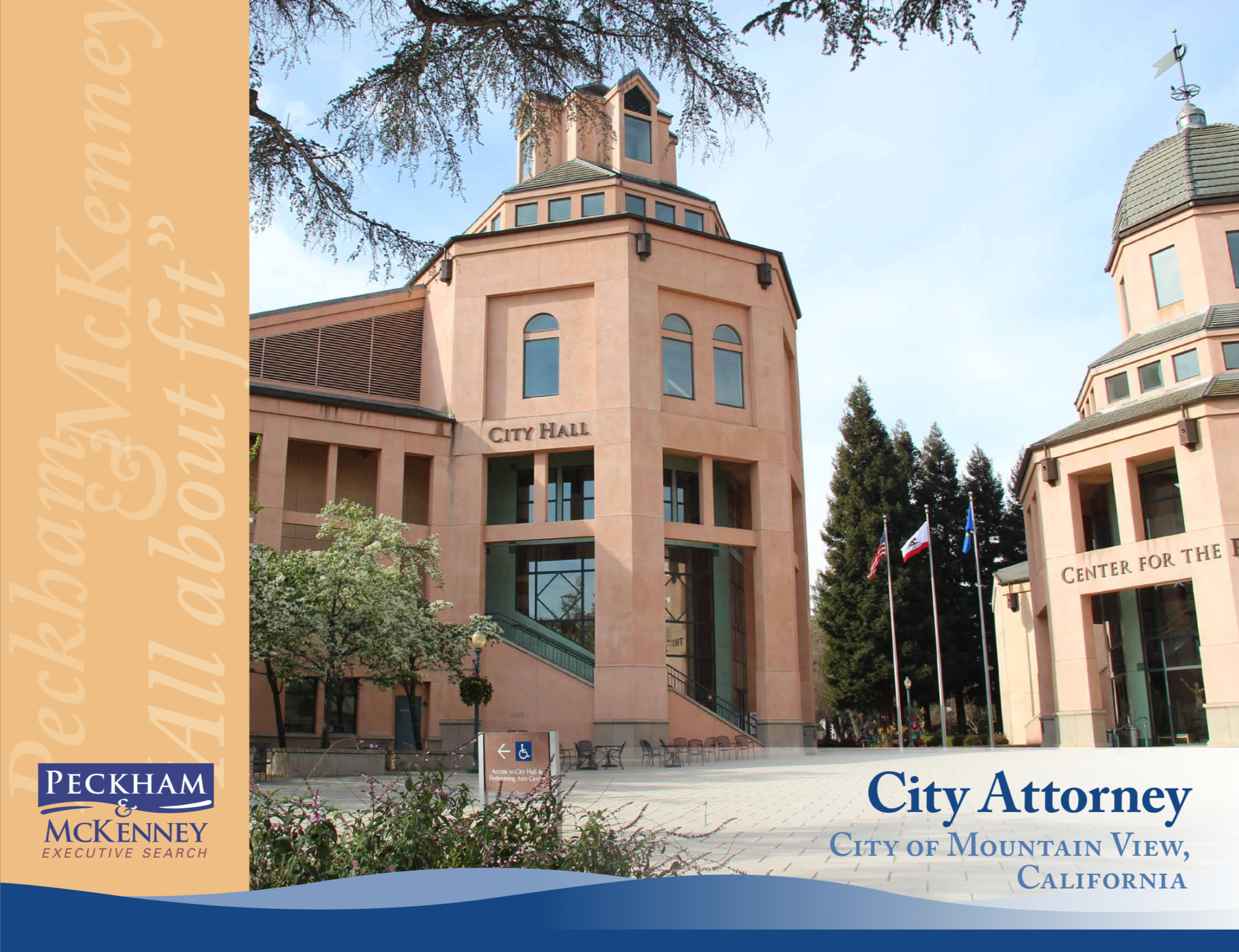 CityAttorney_MountainViewCA