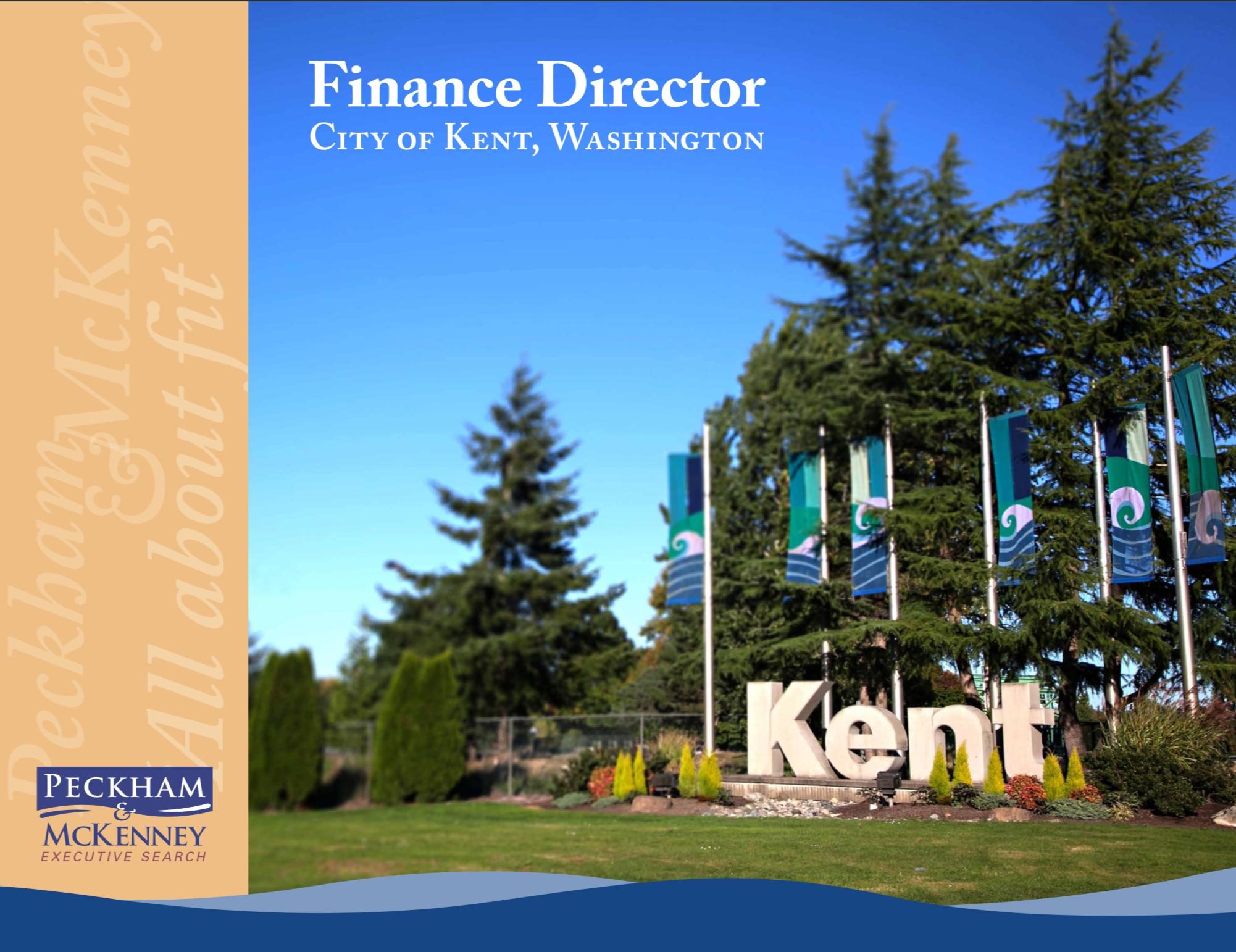 Finance Director_KentWA