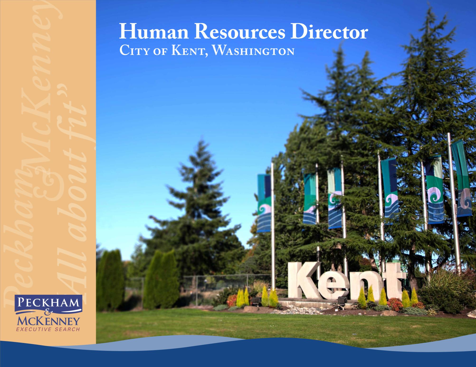 HumanResourcesDirector_KentWA