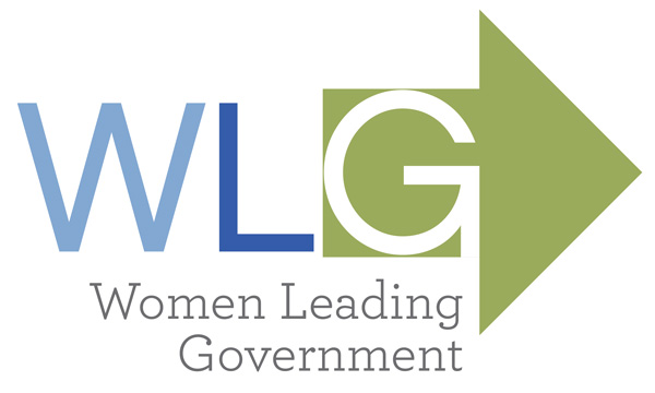WLG-Logo.jpg
