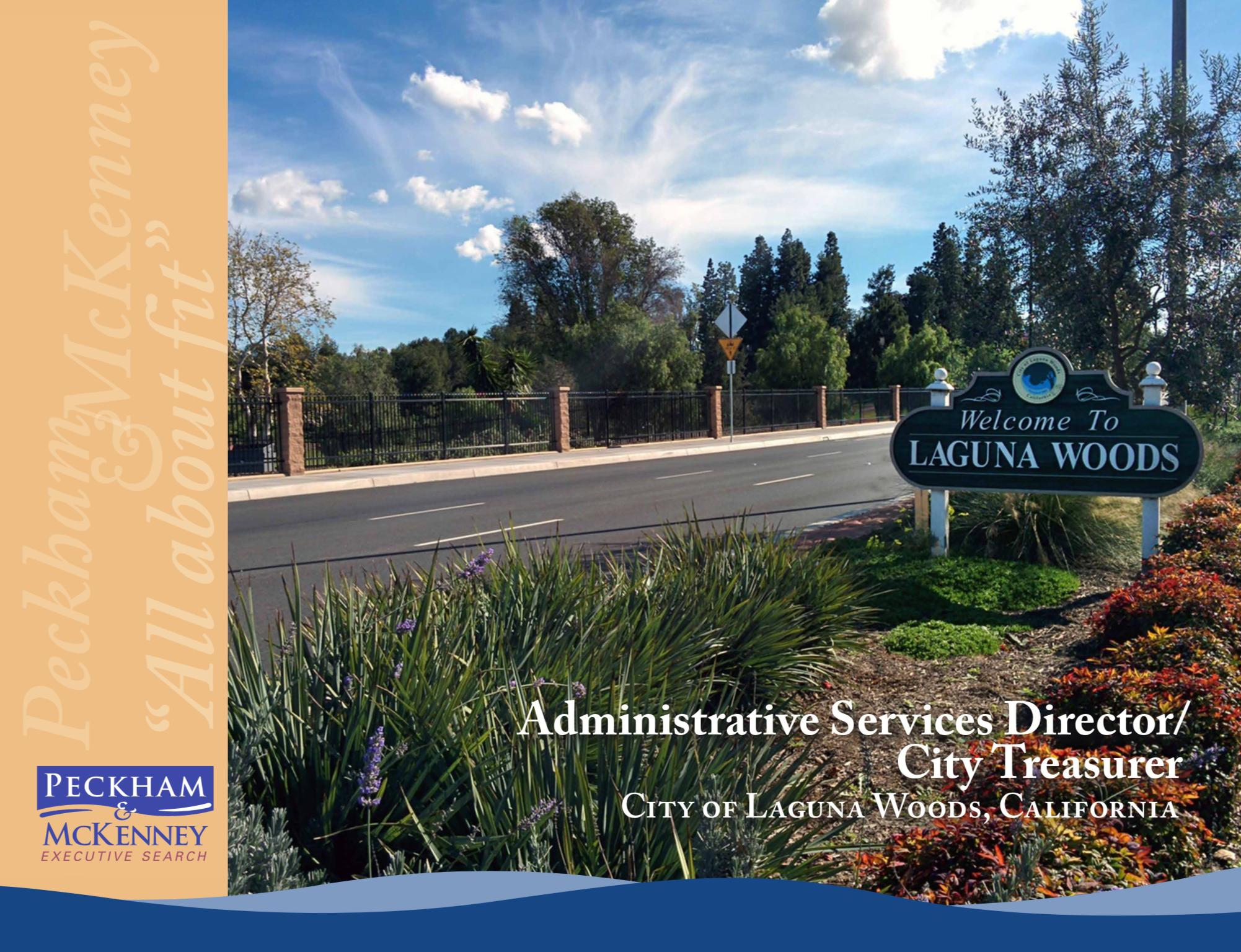 LagunaWoods_AdministrativeServiesDirector