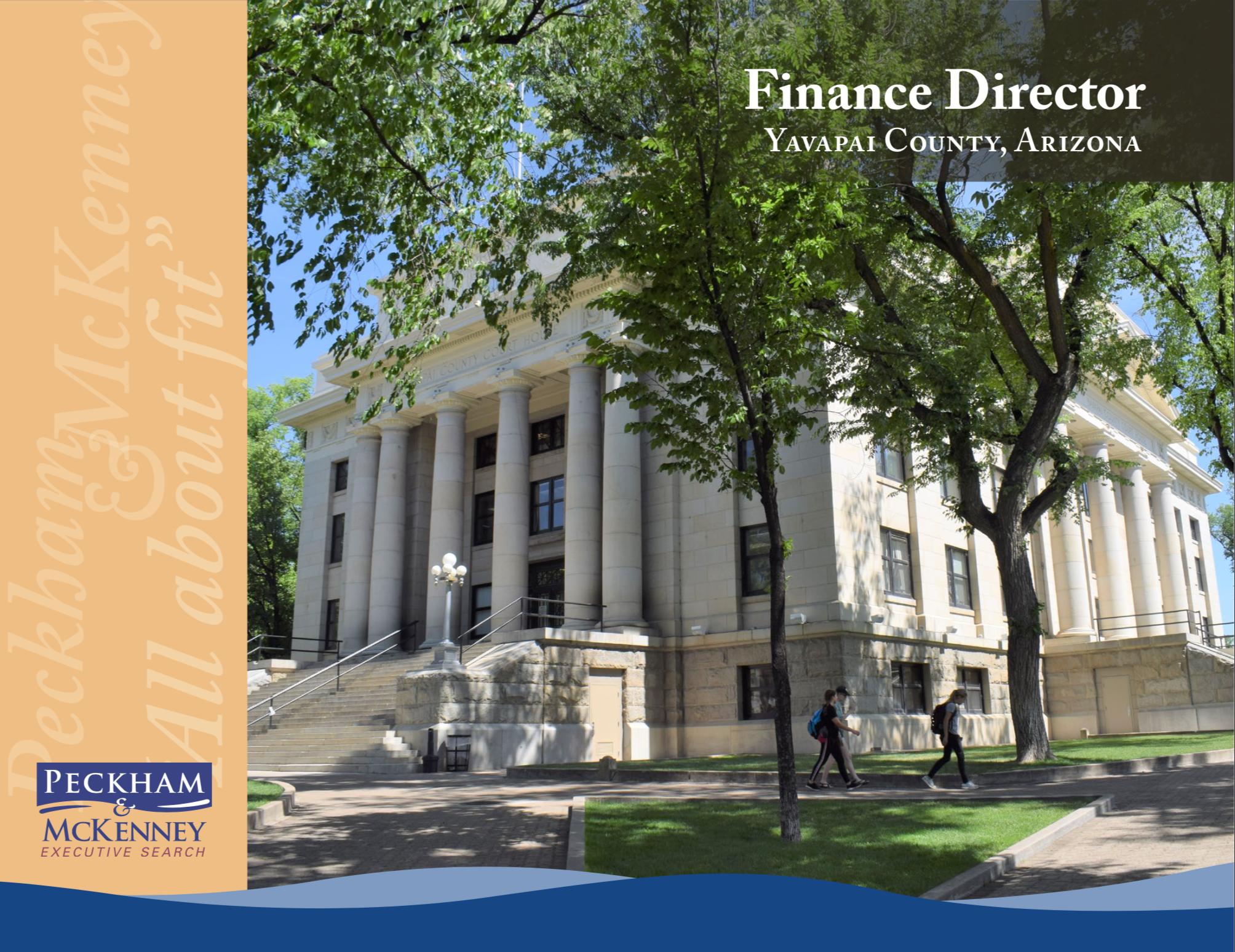 FinanceDirector_YavapaiCountyAZ
