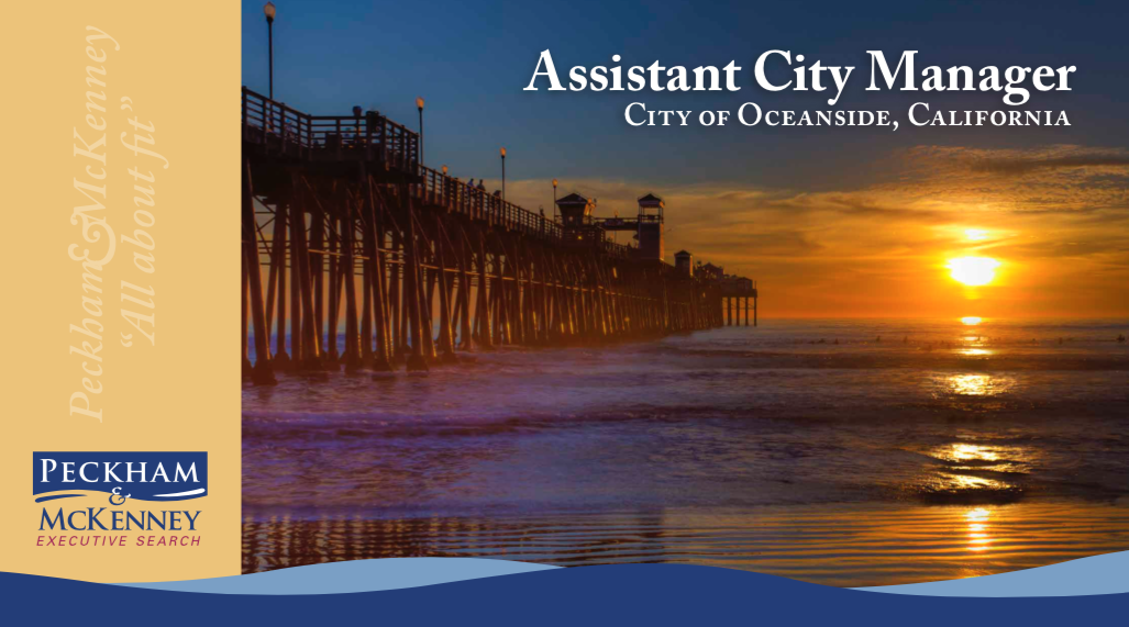 AssistantCityManager_OceansideCA