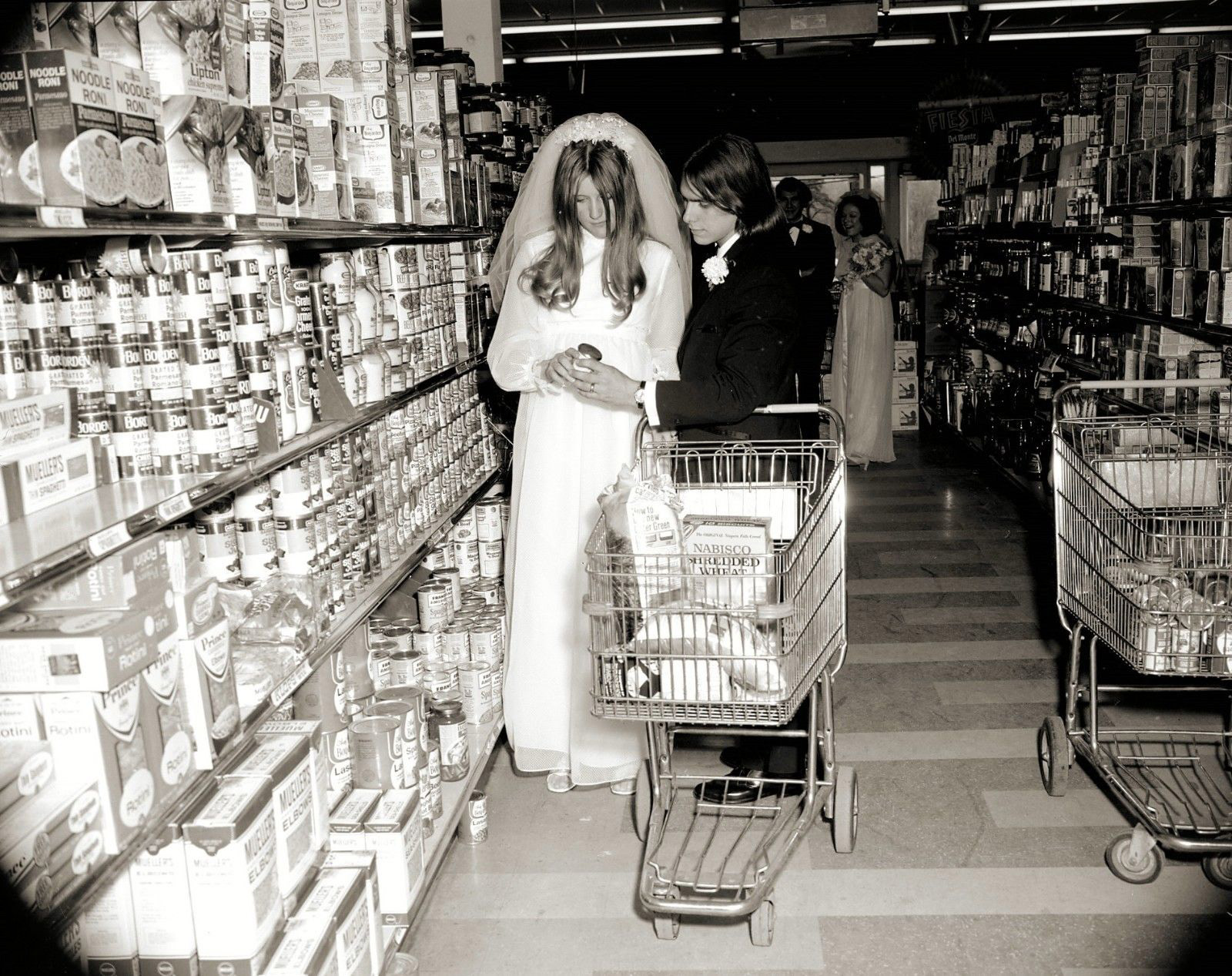 wedding-grocery-store.jpg