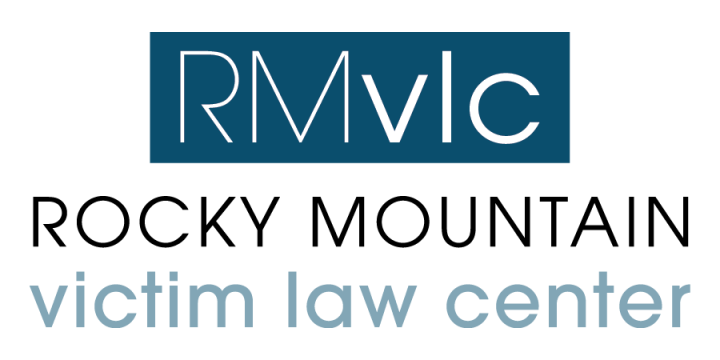 rocky-mountain-victim-law-center-logo