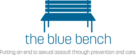 blue-bench-logo