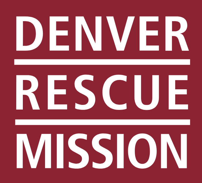 denver-rescue-mission-logo