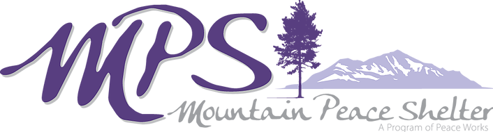 mountain-peace-shelter-logo