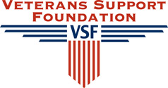 veterans-support-foundation-logo
