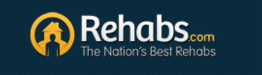 rehabs-com-logo.PNG
