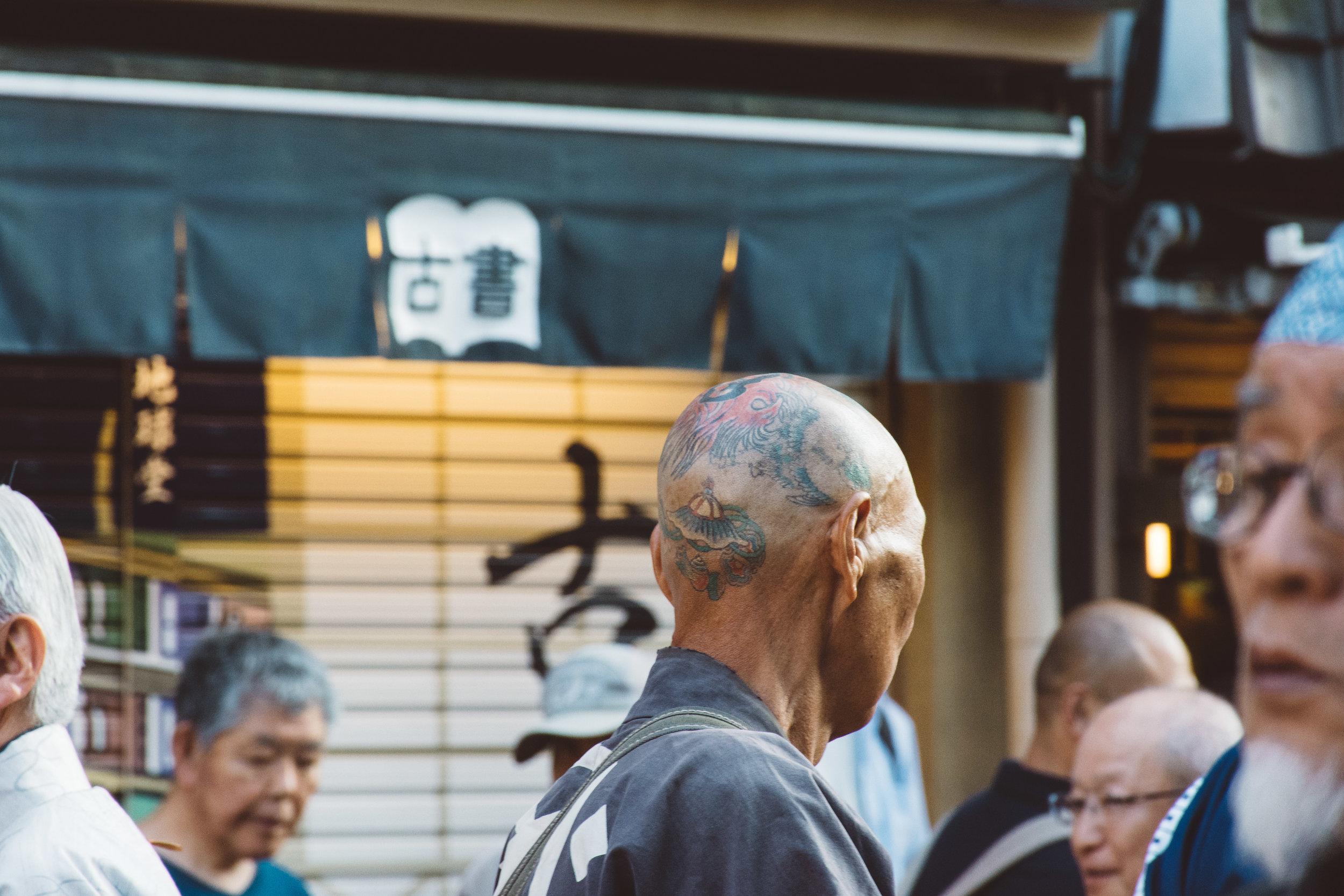 japan-alicia-fowler-0490.jpg