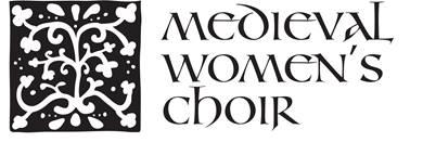 MWC logo.jpg