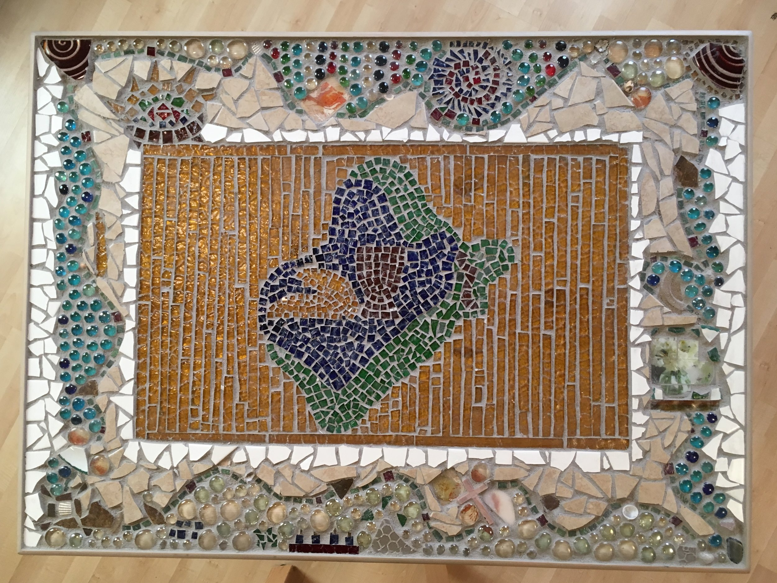 Mosaic Table.jpg