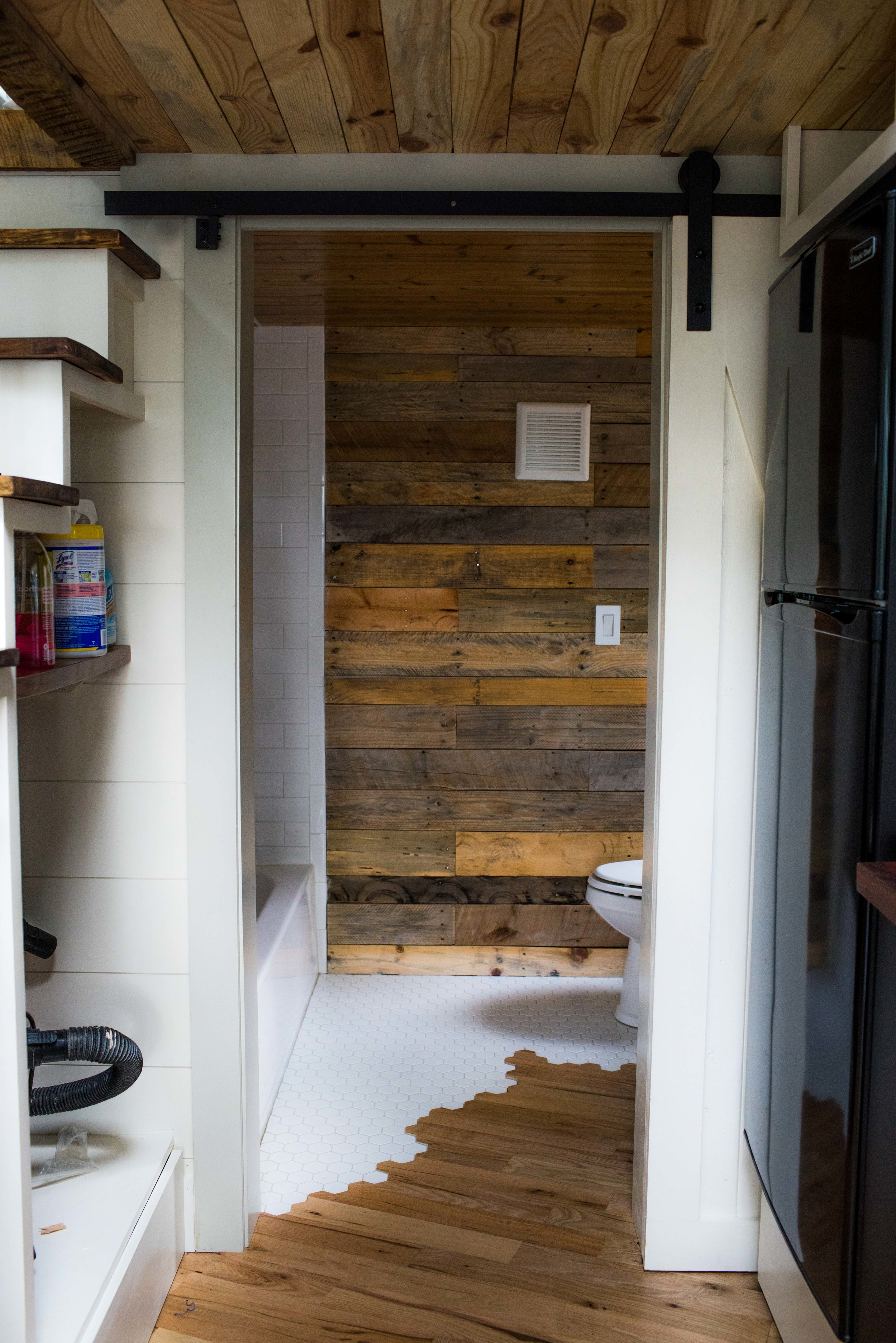 Colton's Tiny Home (21 of 22).jpg