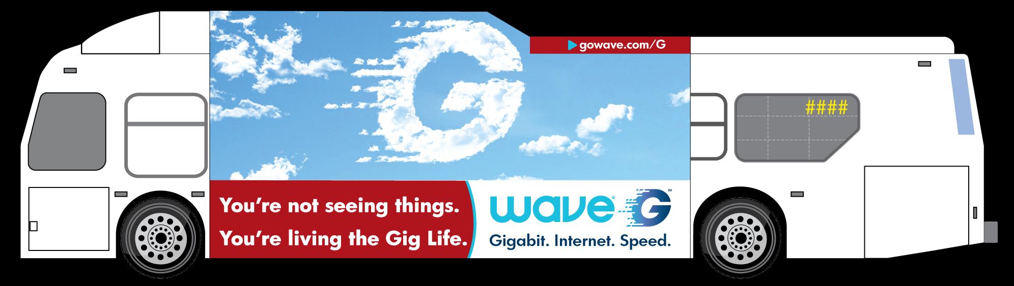 16_04_BUSWRAP-Gig-Life-Clouds.png