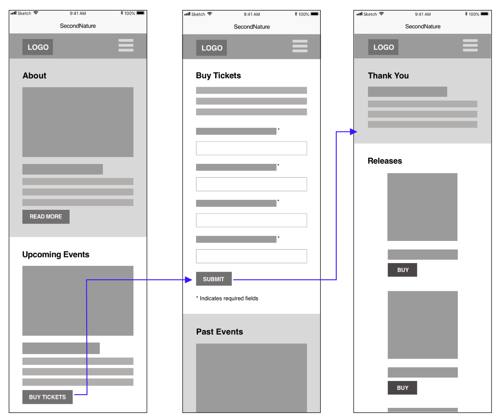 Revised-wireframes-3-5.png