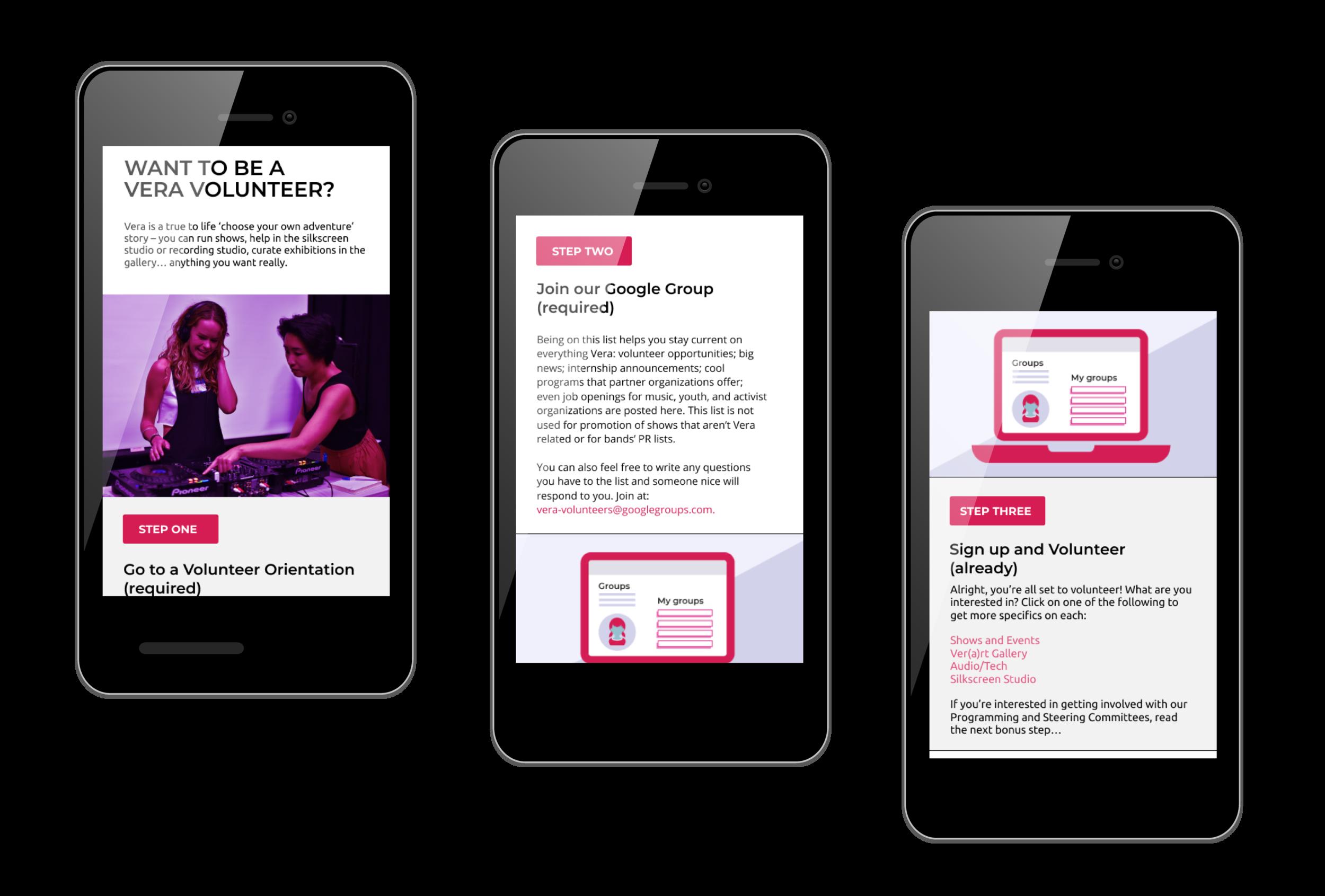 Get-Involved-Volunteer-mobile-screens.png
