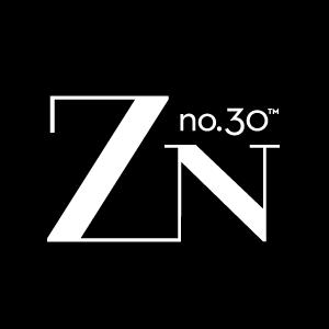 ZN-mark-portfolio.png
