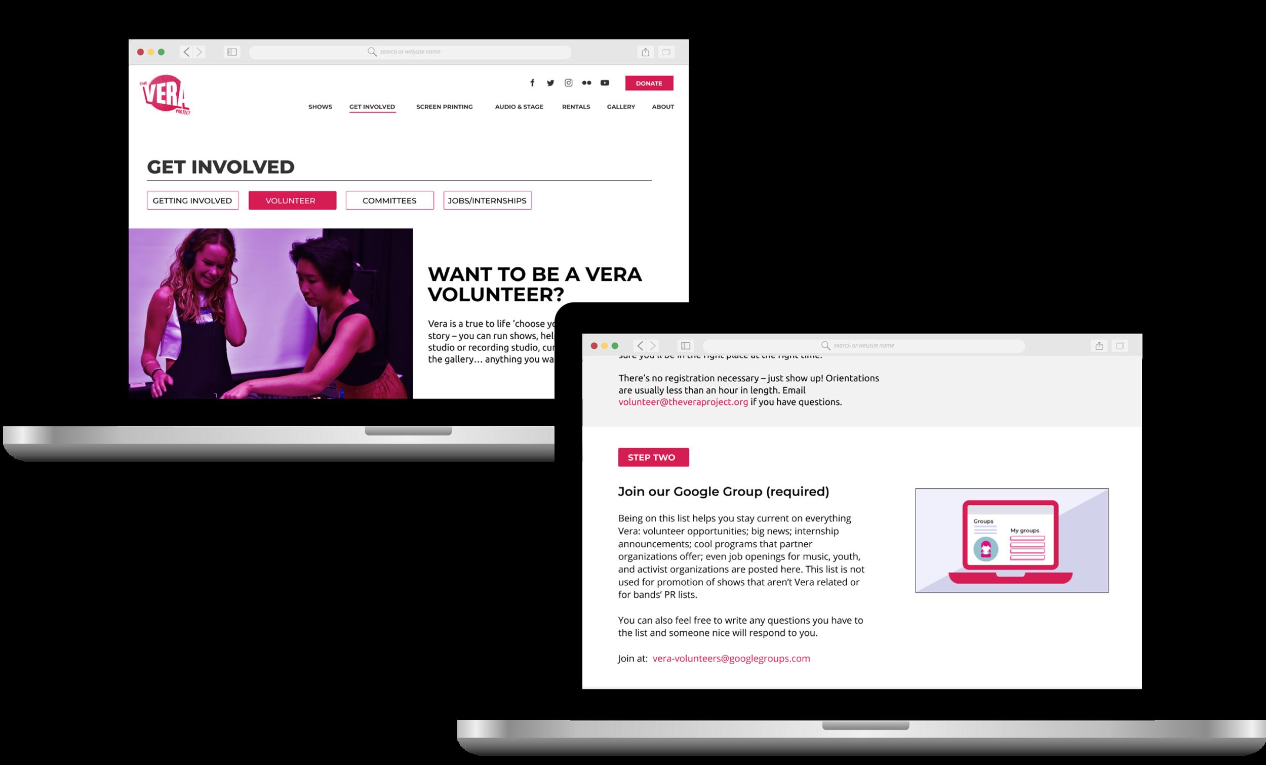 Get-Involved-desktop.png