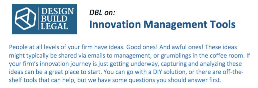 Blog-innovation-mgmt.png