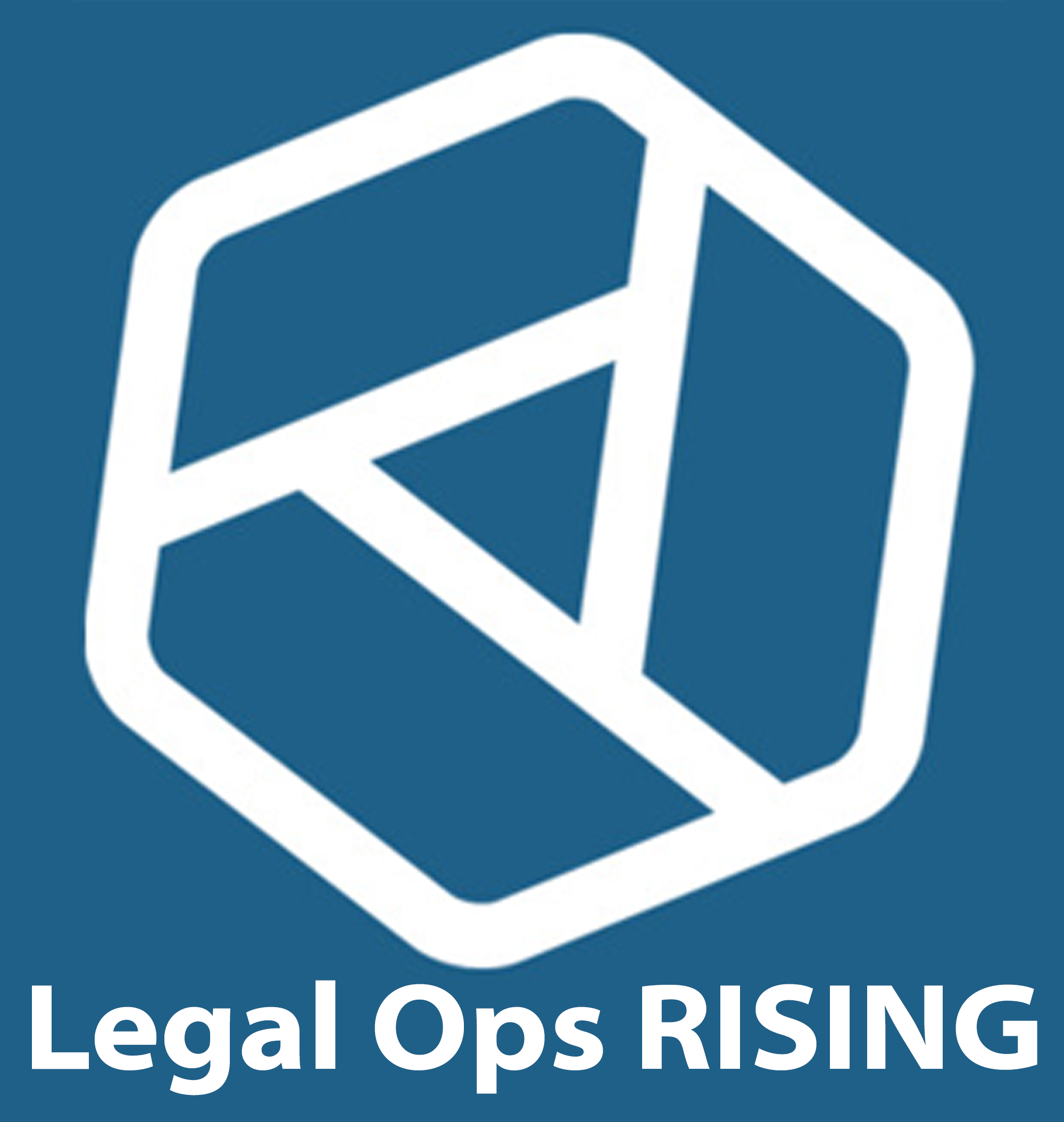 Legal Ops Rising itunes.png
