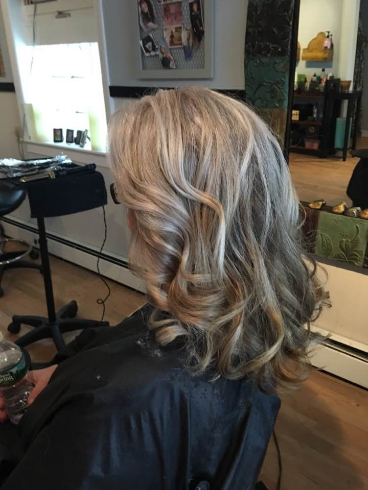 color and cut after fb 7.jpg