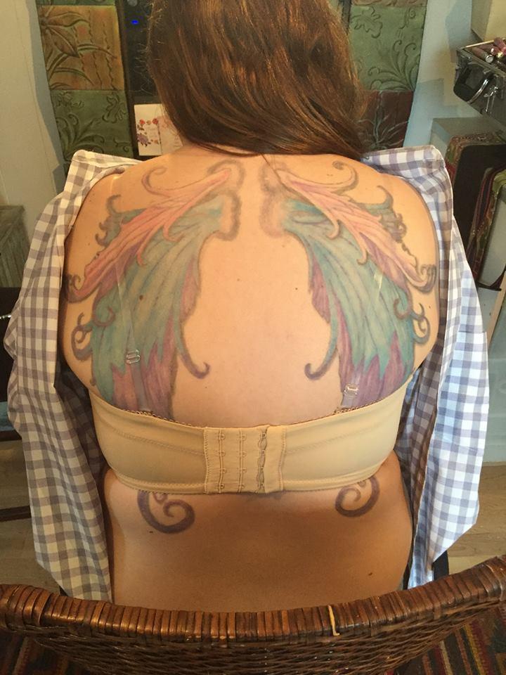tattoo before.jpg