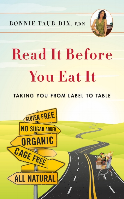 Read-it-before-you-eat-it-_front.jpg