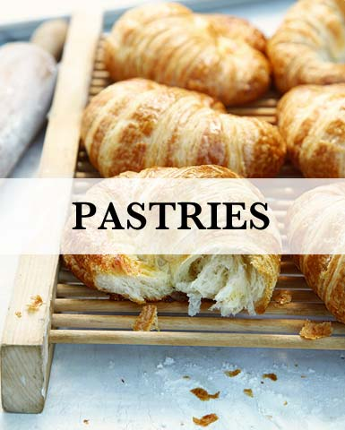 photos_pastries_croissants.jpg