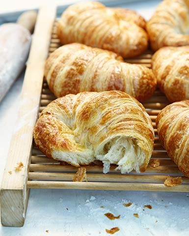 photos_pastries_croissants2.jpg