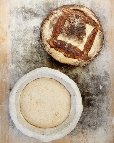 photos_breads_levain.jpg