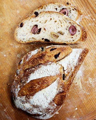 photos_breads_olive.jpg