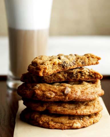 photos_cookies_cookies_n_latte.jpg