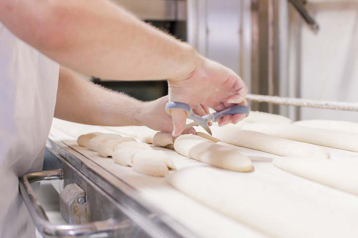 photos_breads_dough_clip.jpg