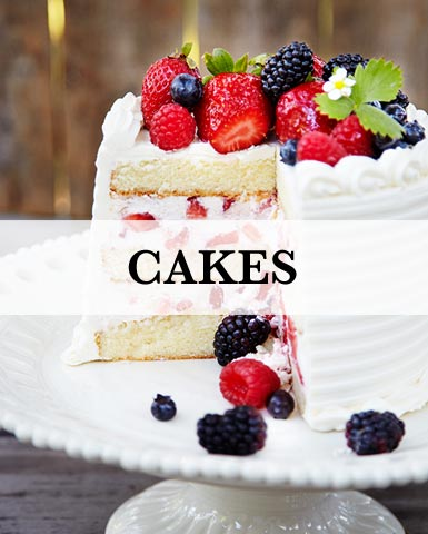 photos_products_cakes.jpg