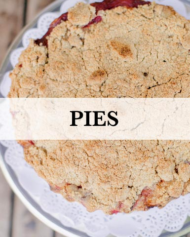 photos_products_pies.jpg