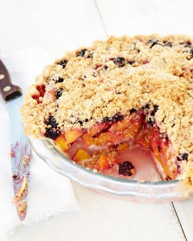 photos_cakes_peach_pie.jpg