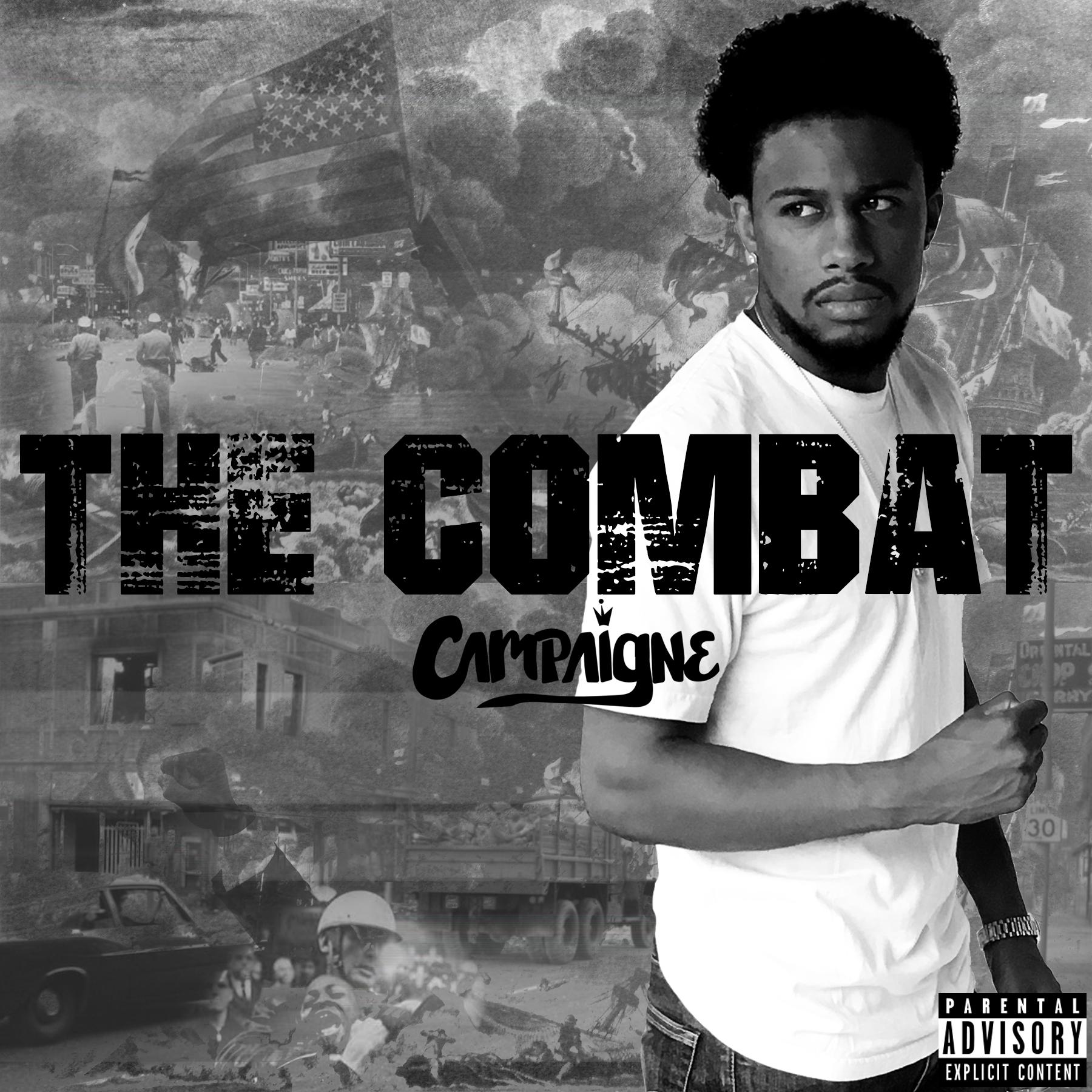 CombatFinal.jpg