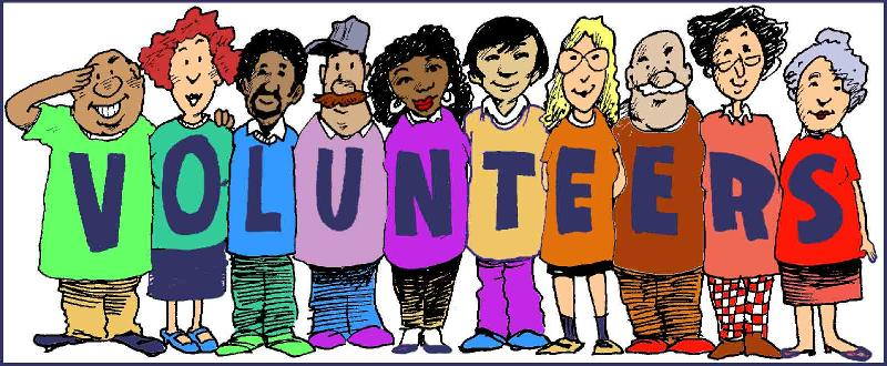 volunteer-clipart-free-volunteer-appreciation-clipart-free-clip-art-images.jpg