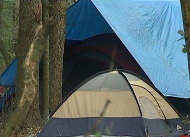 tent 1 (2).jpg