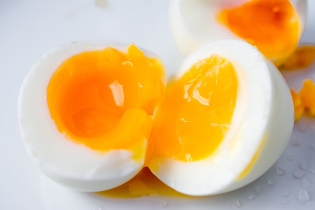 foto huevo.JPG