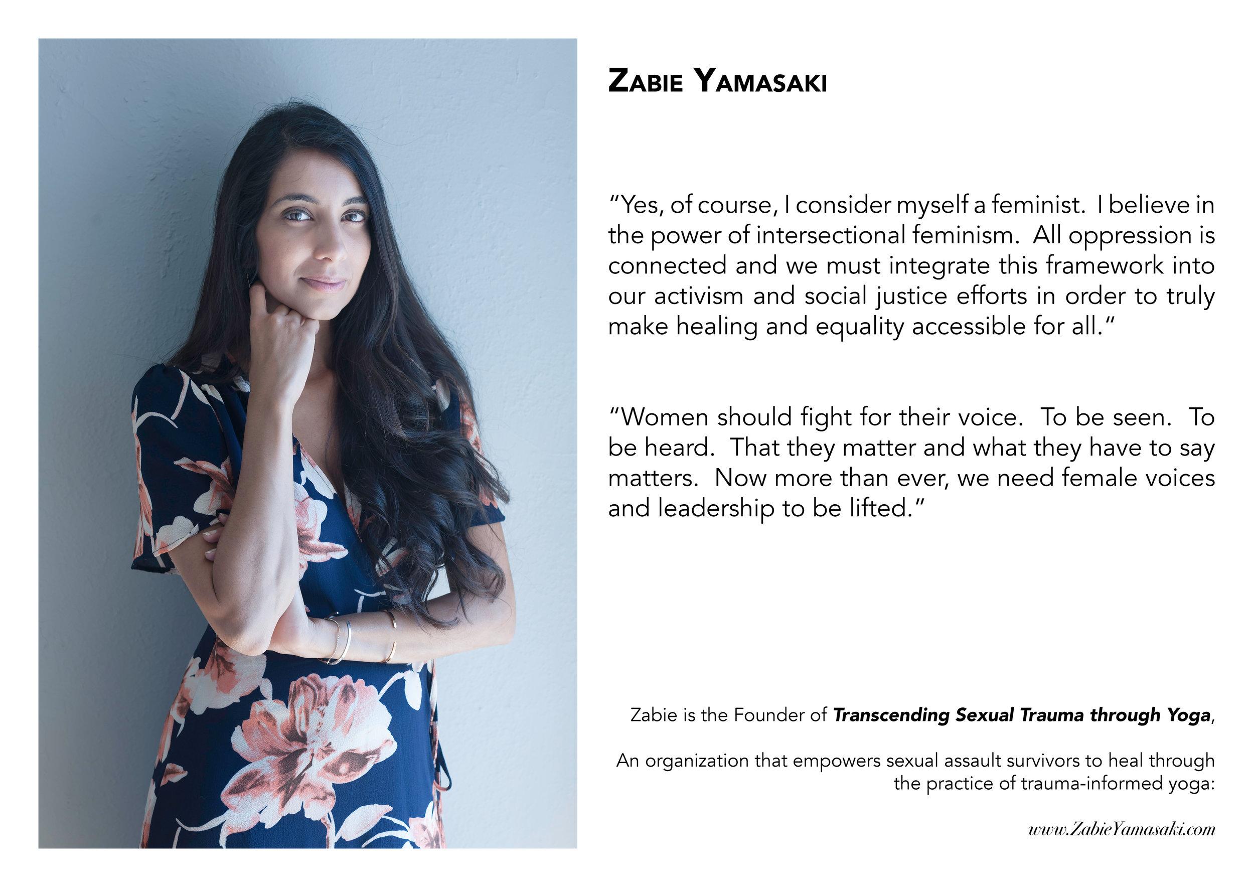 2017 - WHW - Zabie Yamasaki 2.jpg