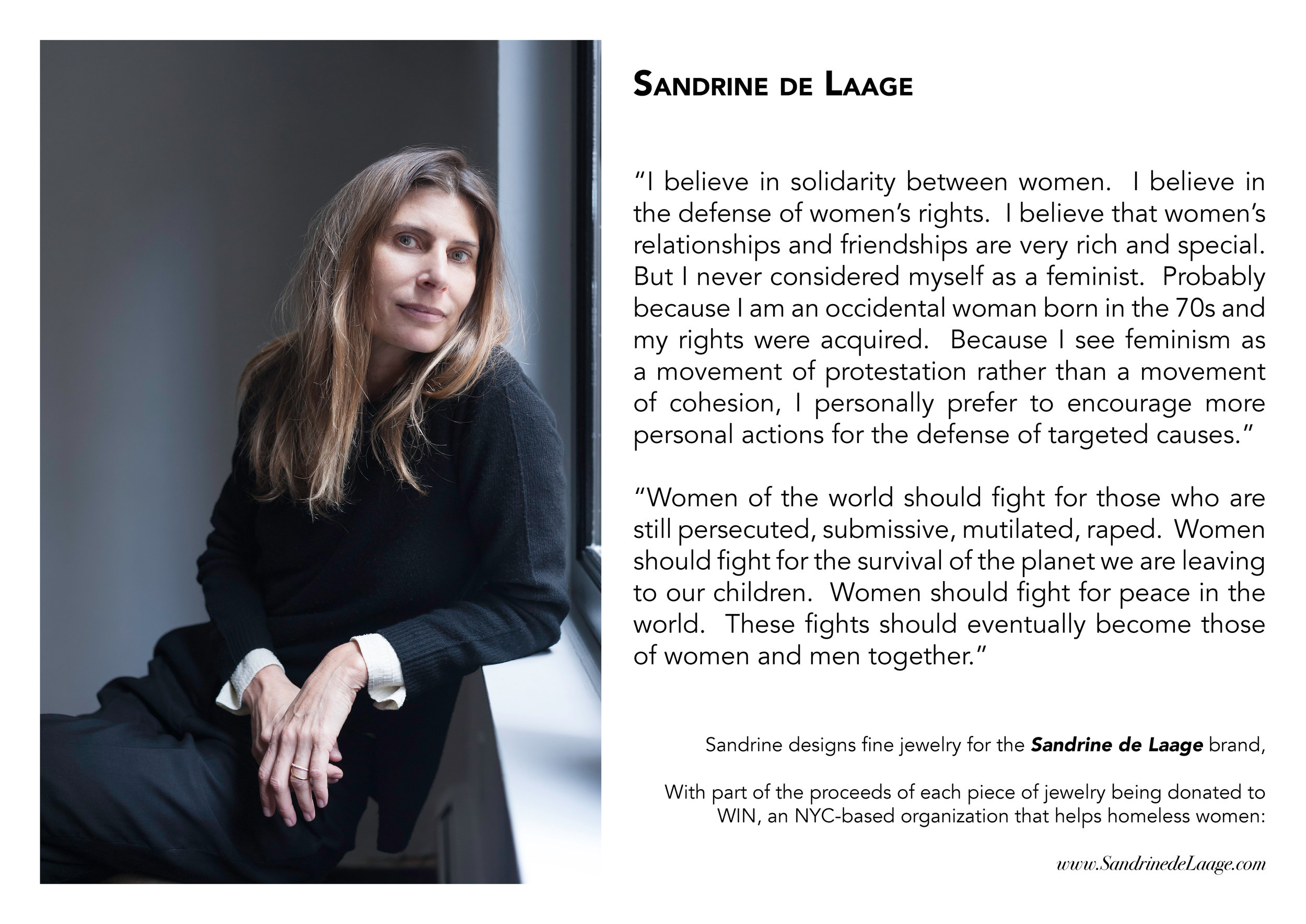 2017 - WHW - Sandrine De Laage 2.jpg