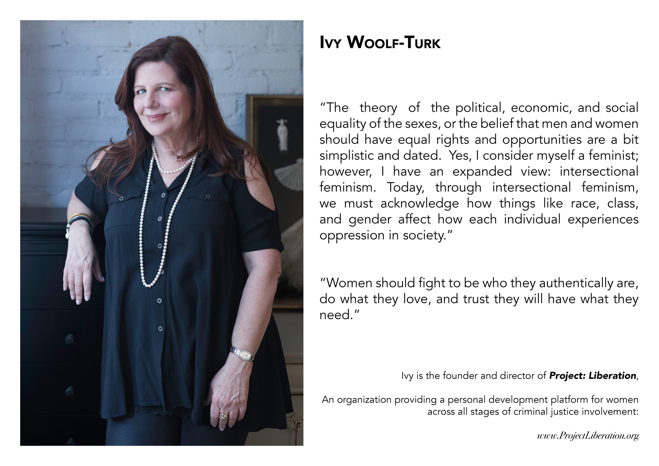 2017 - WHW - Ivy Woolf-Turk 2.jpg