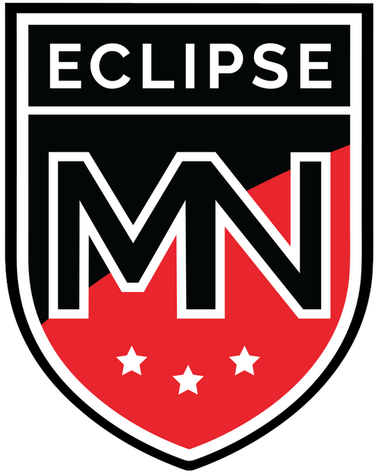 MN Eclipse logo.png