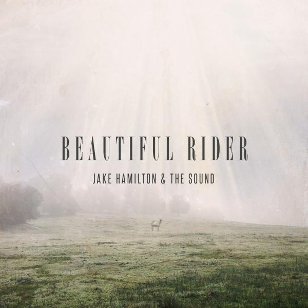 Jake Hamilton Beautiful Rider.jpg