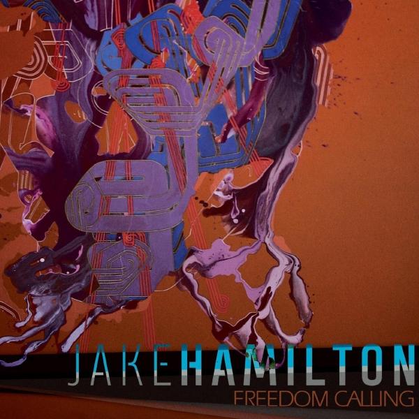 Jake Hamilton Freedom Calling.jpg