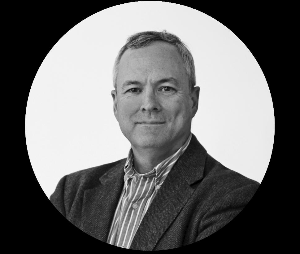 Rick Hudson, CEO    rhudson@nuspottech.com