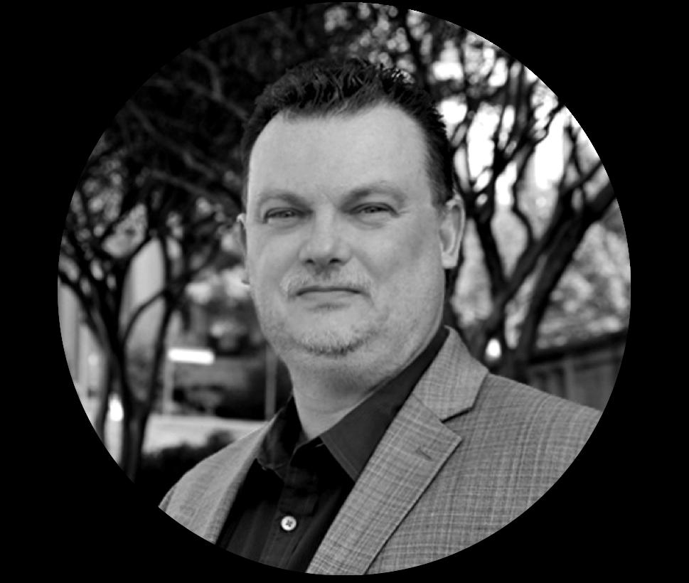 Scott Williams, VP of Operations    swilliams@nuspottech.com