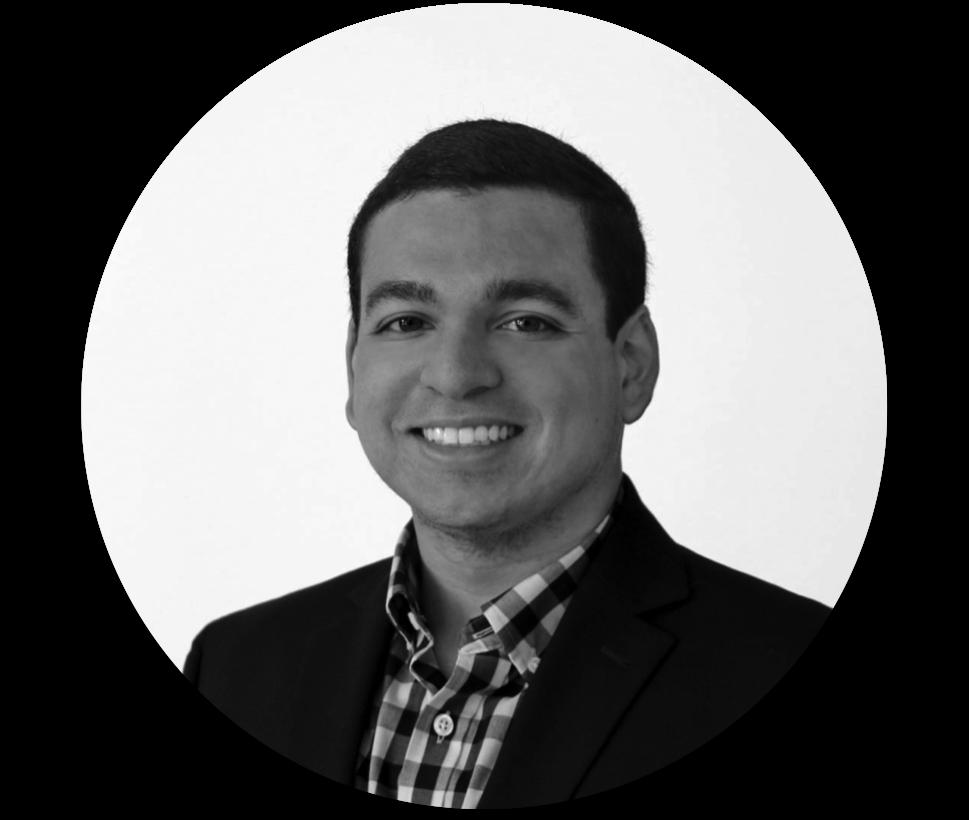 Chris Rizo, Director of Strategic Marketing    crizo@nuspottech.com